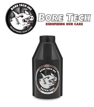 Cazaparches BoreTech universal