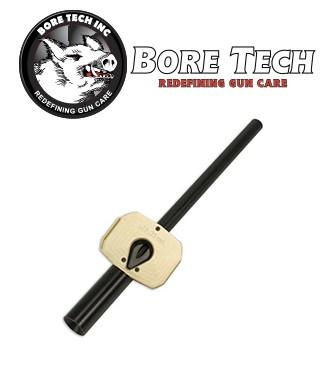 Guía para parches BoreTech Patch Guide Plus