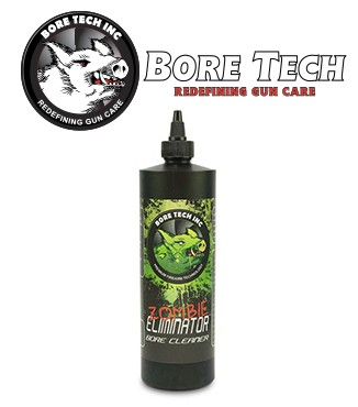 Protector BoreTech Shield XP Rust Preventative - 118 ml