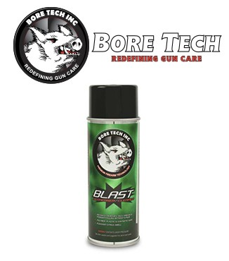 Protector BoreTech Shield XP Rust Preventative - 118 ml