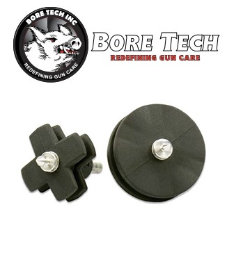 Util limpiador de acción BoreTech para acciones de AR10 - 2 unidades