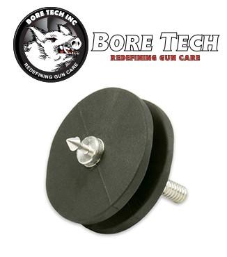 Util limpiador de acción BoreTech universal para acciones de tres tetones
