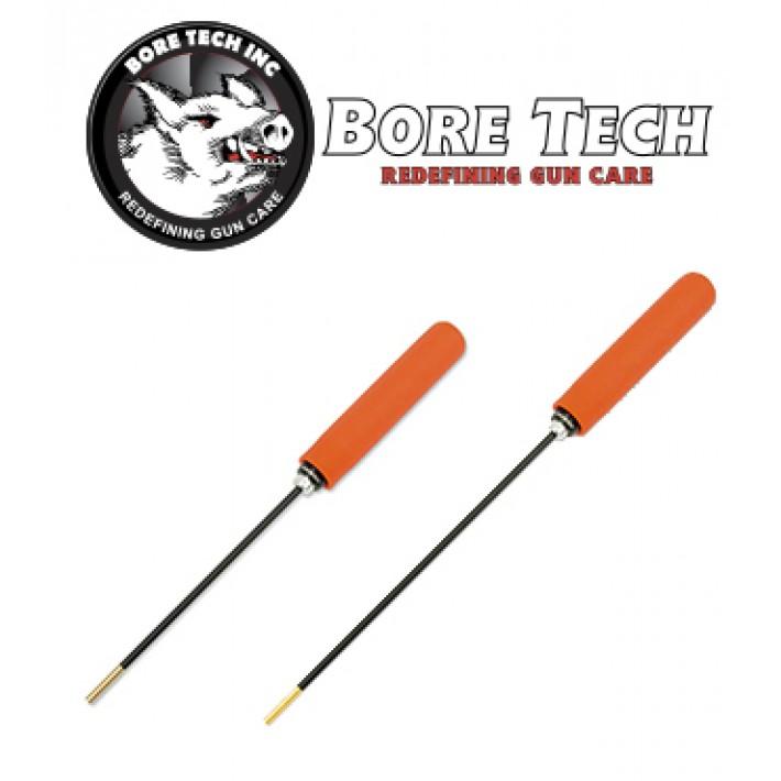Baqueta BoreTech Proof-Positive calibre .22'' - .45'' para arma corta