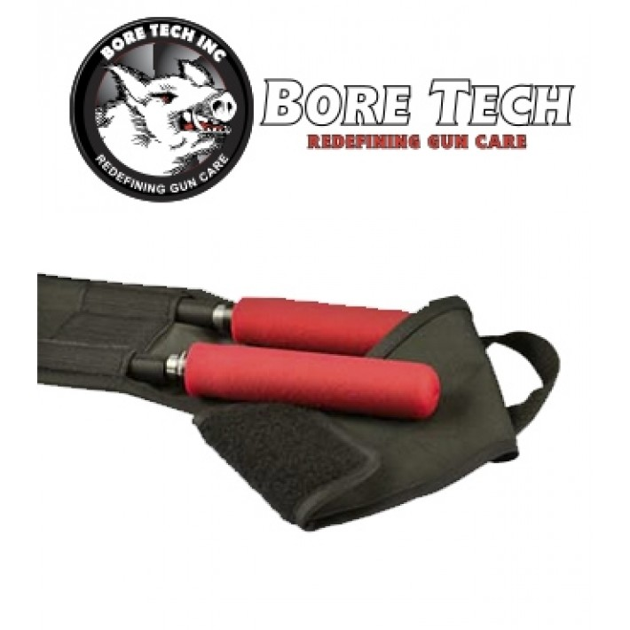 BoreTech 2 rod sleeve carrier