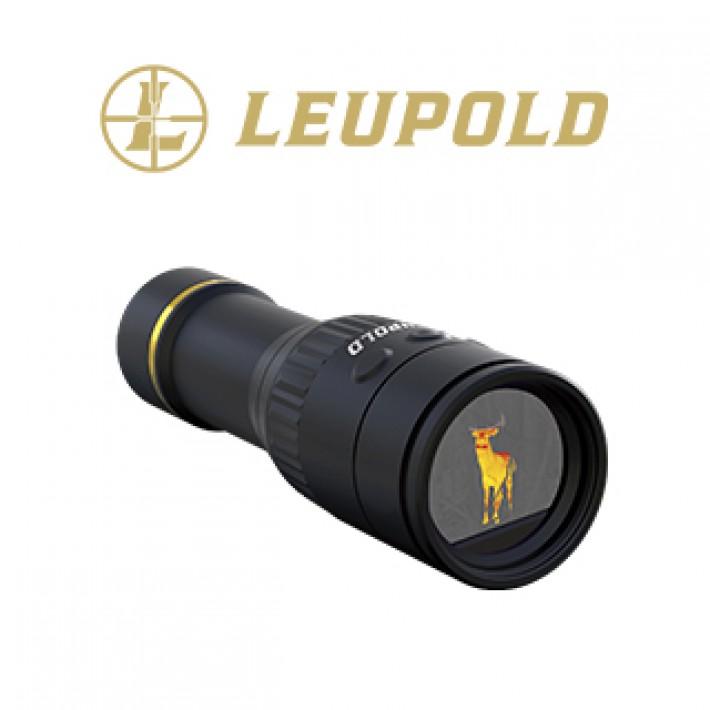 Monocular térmico Leupold LTO Tracker