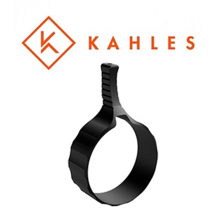 Palanca de aumentos Kahles K318i - K525i