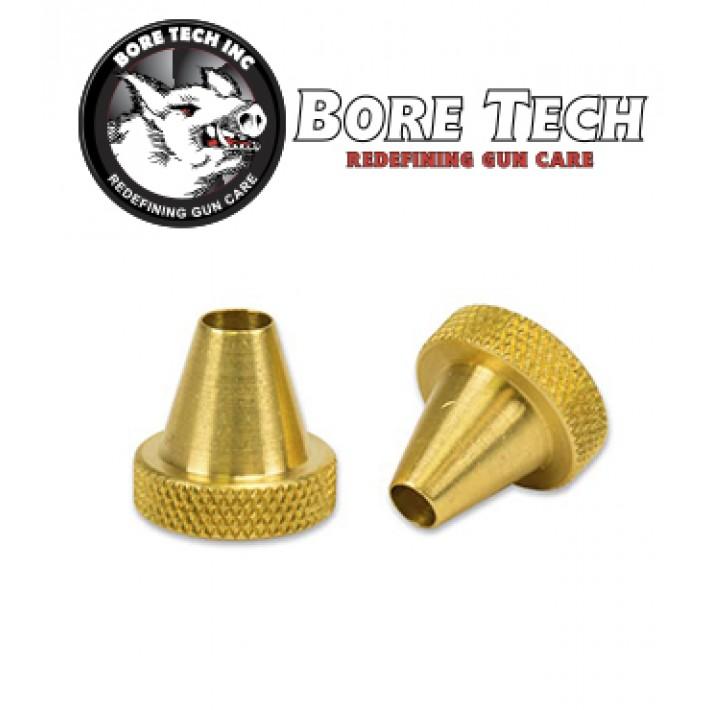 Protector de boca de cañón BoreTech Muzzle Guard