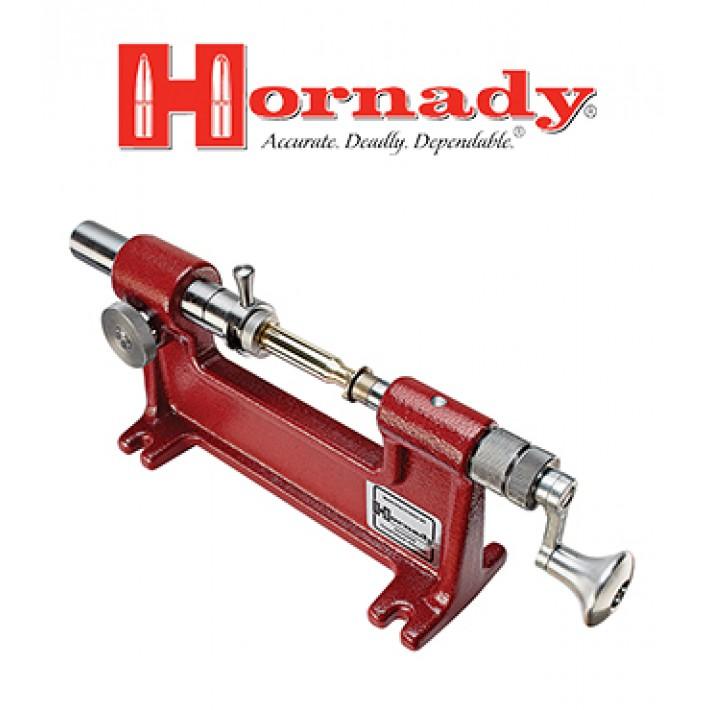 Recortador de vainas Hornady Cam-Lock Trimmer