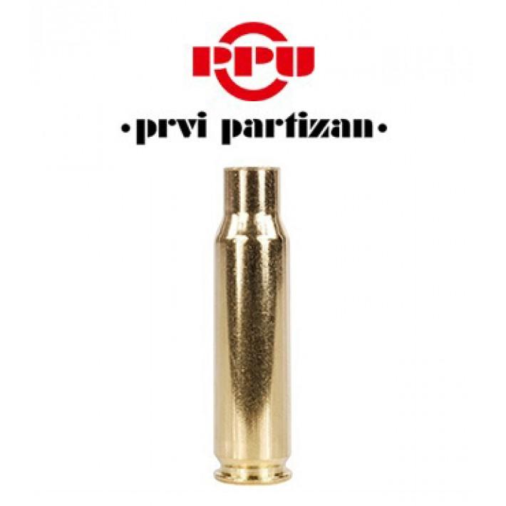 Vainas Prvi Partizan 6.8mm SPC