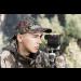 Telémetro Leica Rangemaster CRF 2400R - 7x24