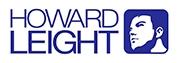 Cascos Howard Leight de Honeywell