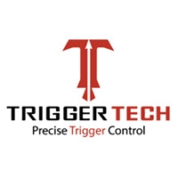 Disparador TriggerTech