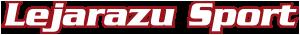 https://eu.lejarazusport.com/skin/frontend/lejarazu/default/images/logo_lejarazu.png